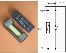 General Purpose Relays with 4-Pin Pins for sale | eBay on