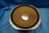 "Sansui SP-3700 Speaker 13"" Woofer DF-101, W-135"