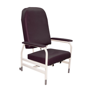 BRAND NEW! Aspire MAXI Day Chair