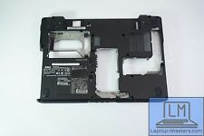 "Dell Inspiron 1420 Bottom Base Case JX273 DT492 GRADE ""B"""