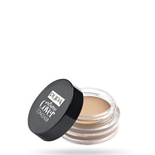 PUPA MAKE UP EXTREME COVER CONCEALER 003 NATURAL BEIGE - CORRETTORE IN CREMA