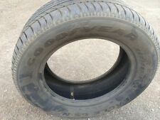 Pneu Good Year Eagle GS-N225/55R15.