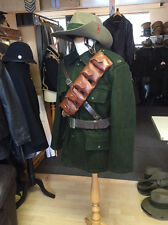 Irish citizen army tunic 1916 Easter Rising  42 chest size Medium