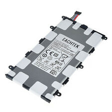 EACHTEK Original Replacement Battery SP4960C3B Samsung Tab 2 P3100 P3110 P6200