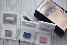 Mary kay minera BUNDLE! 3 eyeshadow beautiful brown eyes (New)