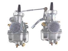 Honda CB200 Carburetor/Carb Twin CB200T 1974 1975 1976 NEW