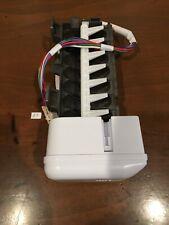 DA97-05554A Samsung Refrigerator Icemaker Ice Maker NEW