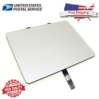 "TOUCHPAD TRACKPAD for MacBook Pro 13"" A1278 (2009 2010 2011 2012) With CABLE"