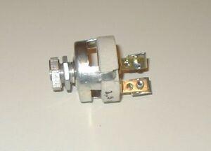 1.5 Ohm Voltage Reducer H/D Ceramic Resistor 12 - 6 Volt a Drop Runtz c