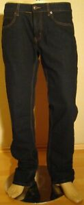SPONTAN DENIM Jeans  #  951 - 5 Pocket Jeans