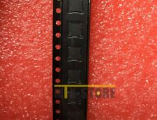 10Pcs Bd9150Muv-E2 Ic Reg Buck Sync 1.5A Dl 20Vqfn Rohm