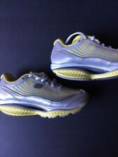 SKECHERS SHAPE-UPS FOR WOMEN - SIZE 5.5 - ONLY $139.99 WITH FREE SHIP