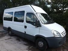 Minibuses, Buses & Coaches for sale | eBay