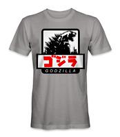 Godzilla: King of the Monsters t-shirt