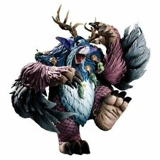 DC Unlimited World of Warcraft Premium Series 4: Moonkin: Wildmoon Action Figure