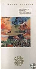 Weather report Heavy weather master sound Gold CD sbm Lo