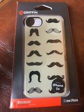 Griffin i Phone 5s Case
