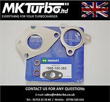 Melett Turbocharger Gasket Kit Mazda 6 MPV 2.0CiTD 121hp 136hp
