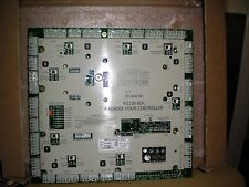 AMAG M2150 8DC 8 READER DOOR CONTROLLER- MODEL M2150-8DC