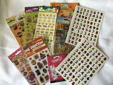Sticker bundle pack