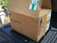 New Reconditioned Apple Color StyleWriter 1500 Printer in original Box