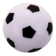 Piccola palla di pallacanestro da pallacanestro da calcio in plastica Homo S1F1