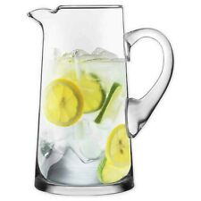 Dailyware 90 oz Glass Cantina Pitcher - Iced Tea Pitcher