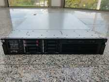 HP ProLiant DL385 G7 Server 2x AMD Opteron 6174 2,2GHz 64GB RAM