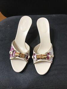 gucci sandals 8