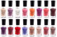 Wet N Wild Megalast Salon Nail Color Polish Choose Your Shade! Quantity Discount