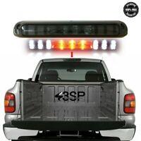 99-07 Chevy Silverado GMC Sierra Security Light VATS Anti-theft Delete Service