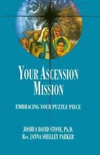 Easy-To-Read Encyclopedia of the Spiritual Path: Your Ascension Mission :...