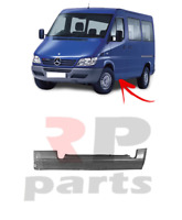 FOR MB SPRINTER 95-07,VW LT 96-05 NEW FRONT DOOR SILL FOR WELDING LEFT N/S