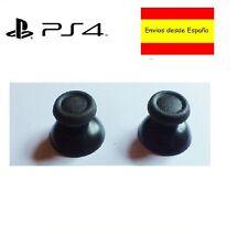 PS4 joystick R3 L3 Botones Bala Palancas negro para mando dualshock
