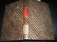 Antiquarische Bücher aus Europa und Geowissenschaften für Studium & Wissen