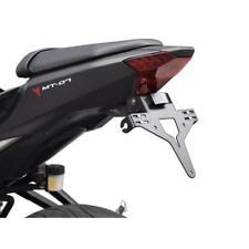 Yamaha MT-07 MT07 BJ 2013-18 Kennzeichenhalter Kennzeichträger IBEX