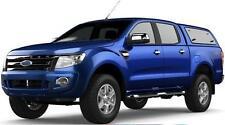 Ford Ranger Cars