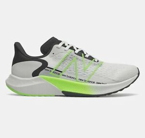 New Balance Men's FuelCell Propel V2 Running Shoe - 10 Wide