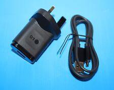 GENUINE LG MCS-02UT Travel Adapter for G2,G3,G3 S, G Flex, L20,Optimus L7 2,G2 S
