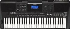 YAMAHA PSR-E443 Keyboard - SET inklusive Ständer/Versand / 3 Jahre Garantie!