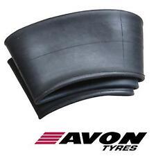 350/400 - 18 or 110/90 120/80 18 Avon Motorcycle Tube TR4 Valve
