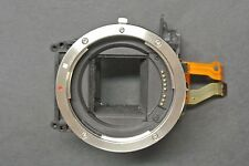 CANON EOS 1100D (EOS Rebel T3 / EOS Kiss X50)Mirror Box Housing Disassembly Part