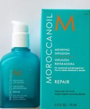Moroccanoil Mending Infusion Repair - 75ml / 2.5 oz