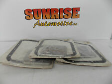 1982 - 1987 BUICK CHEVY GMC OLDS PONTIAC AUTOMATIC TRANSMISSION FILTER KIT NOS