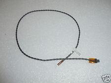 DELL INSPIRON 1420 LAPTOP MODEM PORT CABLE 14G140135021DE - MR577