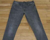 ASOS Jeans pour Homme W 34 - L 32 Taille Fr 44  (Réf # E190)