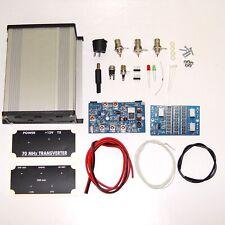 70 to 28 MHz TRANSVERTER KIT 4 meters 4m 70 mhz VHF UHF Ham Radio VHF UHF