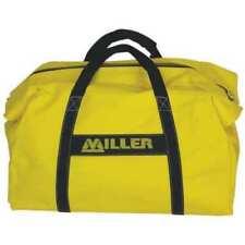 New listing Honeywell Miller 8280H/Yl Yellow Fall Protection Equipment Bag