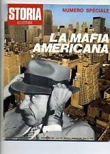 STORIA ILLUSTRATA# N. 216 Novembre 1975 # Mondadori