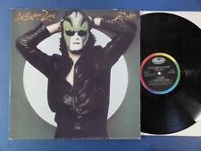STEVE MILLER BAND  THE JOKER Capital/Fame UK LP EX+ VINYL